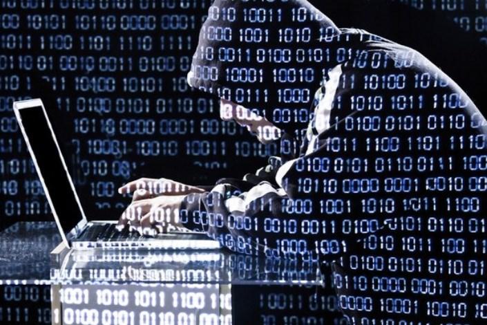 هکر حرفهای با همدستی خواهرش به تلگرام ٢٥هزار زن در ٧ استان حمله کرد/رخنهگرهای کلاهسیاه