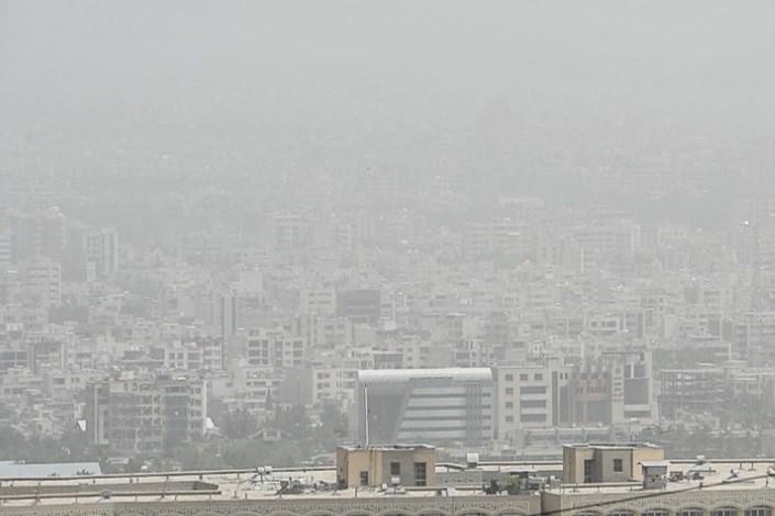 مدارس استان البرز هم   دو روز تعطیل شدند