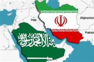 پاسخ قاطع نماینده ایران به طرف عربستانی در نشست گروه ۷۷ و چین