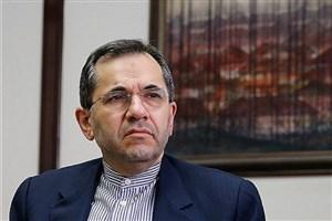 اقدامات آمریکا علیه ایران مصداق بارز تروریسم دولتی است