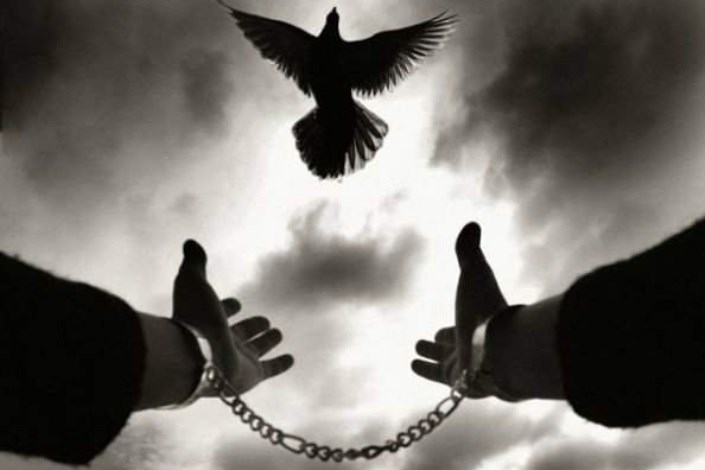 عفو و آزادی ۶۶ هزار زندانی در سراسر کشور
