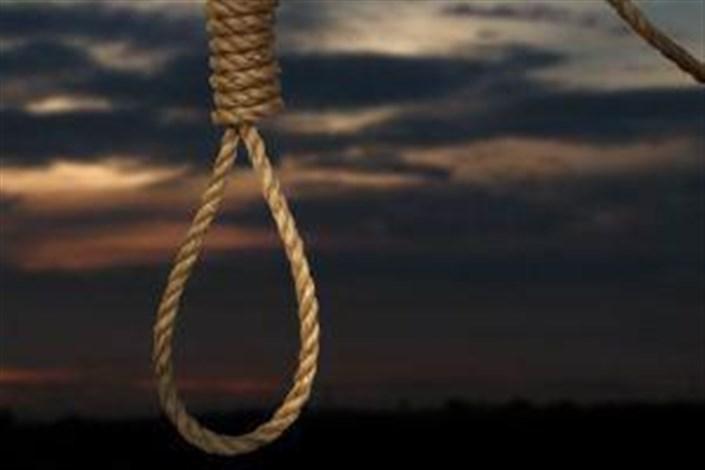 شرور خطرناک در کرمان  اعدام شد