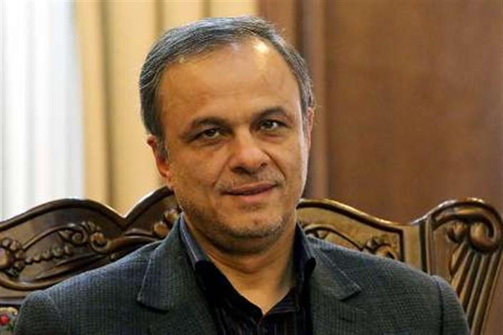 استاندار کرمان: بروکراسیهای سخت اداری در کشور وجود دارد