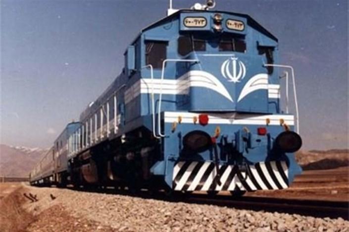 پیشفروش یک چهارم بلیت قطارهای نوروزی/ قطار تمام مسیرها برای اکثر روزها موجود است