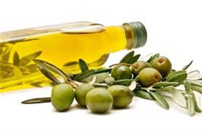 مصرف روغن زیتون باعث کاهش وزن و جلوگیری از ابتلا به دیابت میشود
