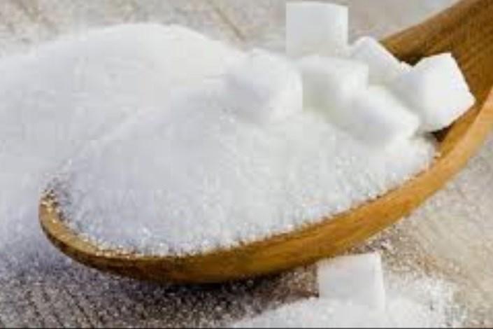 میزان مجاز استفاده از قند و شکر در یک شبانه روز