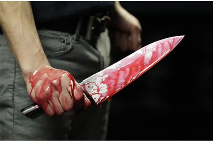 قتل رئیس شورای شهر رامجرد در یک شهر نزدیک مرودشت/عکس