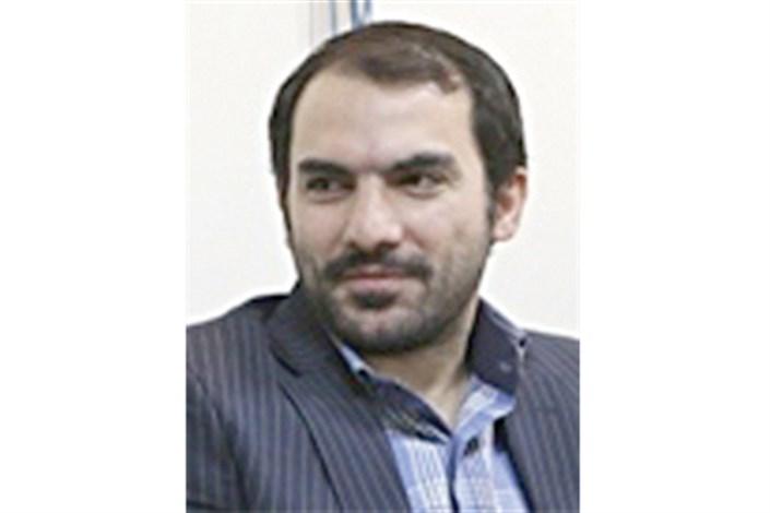 بلوغ «کار خیر» با ۳ روایت از تهرانیها