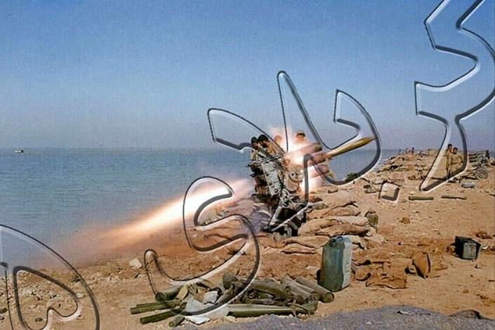 عملیات کربلای ۵ در وبینار واحد زابل بازخوانی شد