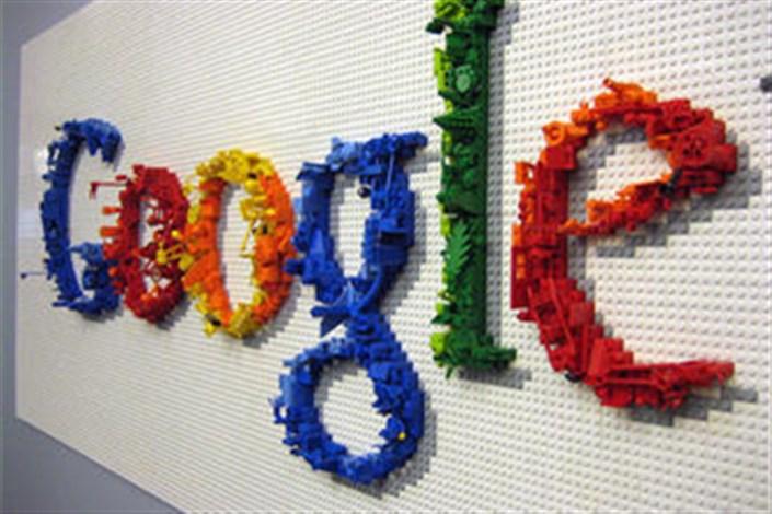 انگلستان گوگل را مجبور به پرداخت 130 میلیون پوند مالیات کرد