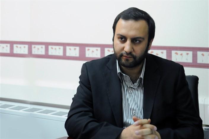 پیرهادی: شهرداری در حادثه کارواش سعادت آباد مقصر شناخته شد