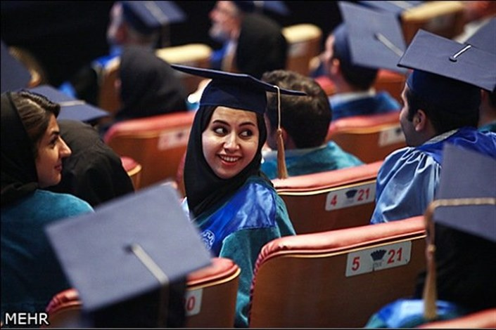 موسسات غیرقانونی اعزام دانشجو به خارج از کشور را بشناسید