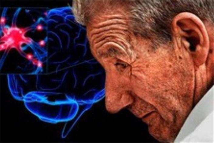 افزایش  لیپیدها در مغز از علائم اولیه بیماری پارکینسون