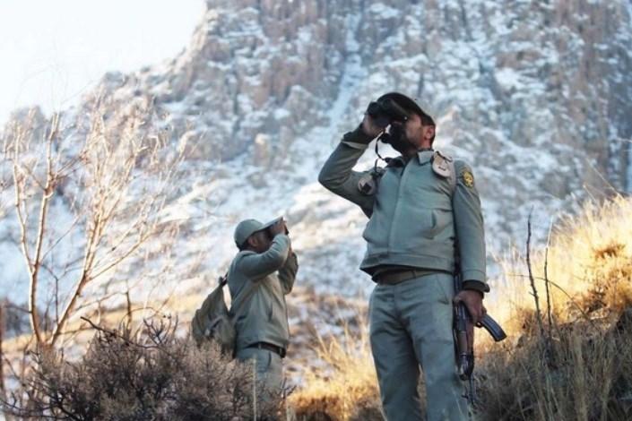 محیطبانان امنیت ندارند/ از سال ١٣٤٤ تاکنون ٥ محیطبان در کردستان شهید شدهاند