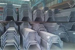 تولید ۵۵ میلیونتن فولاد خام در افق ۱۴۰۴