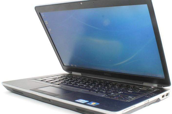 چه لپ تاپی بخریم؟/راهنمای خرید لپ تاپ خود را در اینجا بخوانید