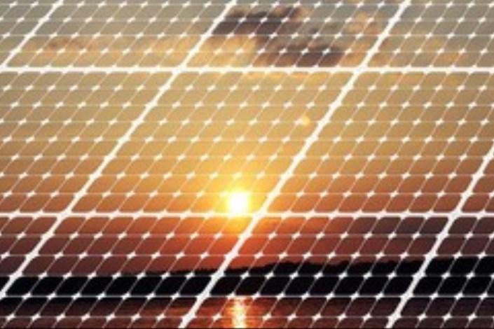 نسل سوم سلولهای خورشیدی در مسیر تجاریسازی قرار گرفت