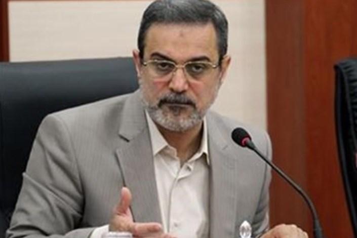 سید محمد بطحایی:  عدم رعایت مقررات  باعث حادثه می شود