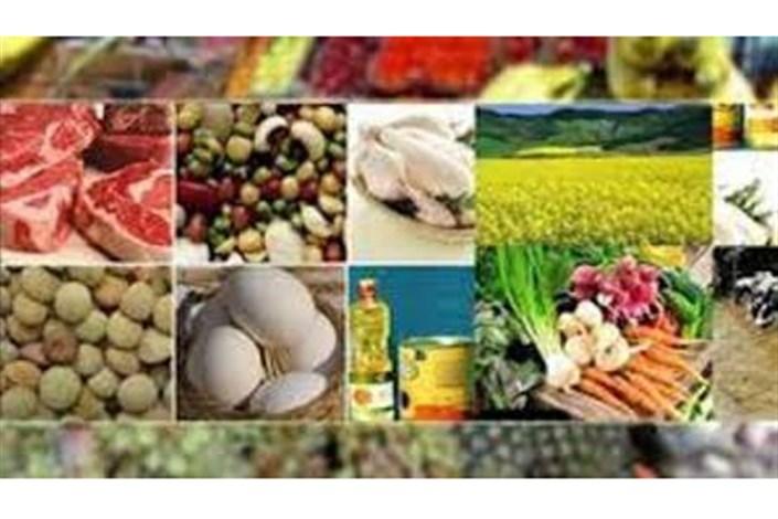 ریزش قیمت  مرغ، قند و شکر در هفته پایانی مرداد ماه