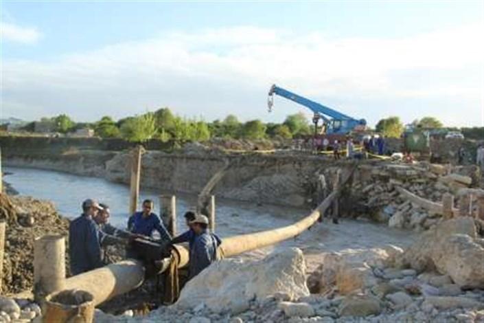 فقدان نقشه توسعه متوازن؛ حلقه مفقوده چالش آب
