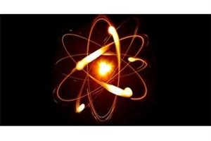 ممانعت ایران از ورود بازرسان آژانس انرژی اتمی به تاسیسات هستهای کرج