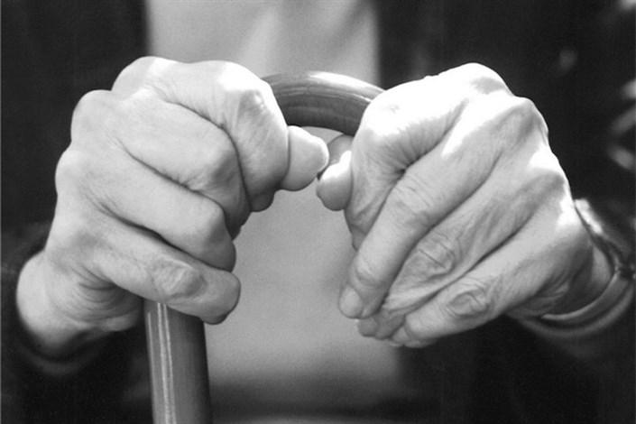 مرگ ۷۴ هزار سالمند انگلیسی به دلیل نبود خدمات اجتماعی