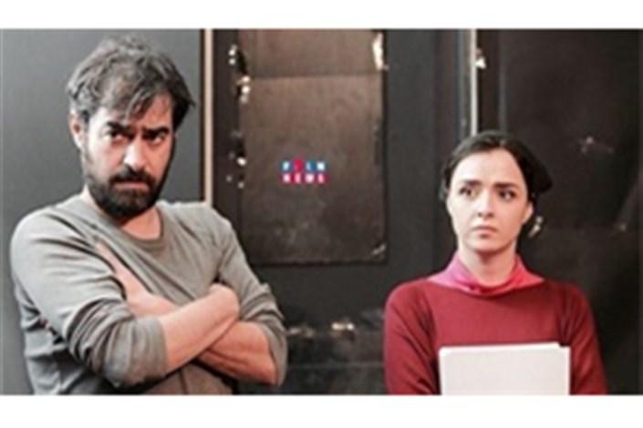 برنامه نمایش فیلمهای ایرانی در کن اعلام شد