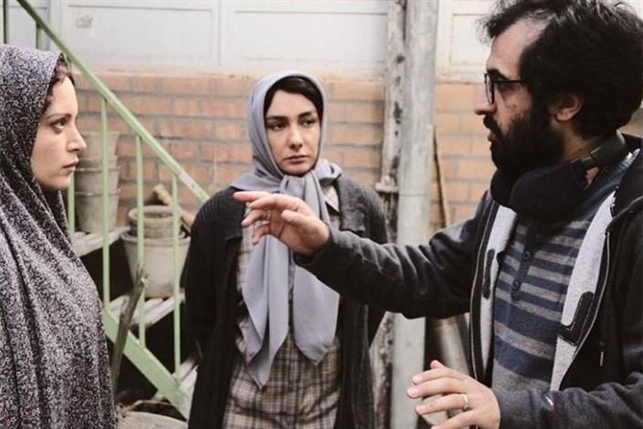 عوامل «سیانور» در نمایشگاه کتاب، مهمان غرفه مرکز اسناد انقلاب اسلامی می شوند