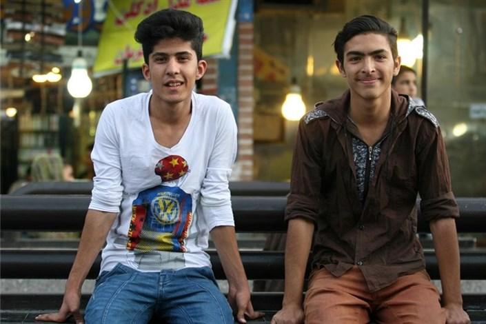 اکران مستندی از زندگی چهار پسر افغان در جشنواره سینما حقیقت