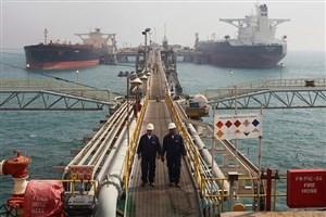عراق بودجه سال ۲۰۲۱ را با نفت ۴۲ دلاری بست