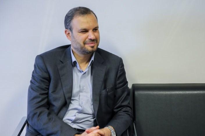 رأیگیری برای استیضاح «ربیعی» در فراکسیون امید
