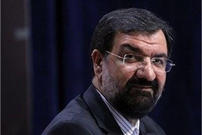رضایی: عادل الجبیر نیاز به آموزش سیاسی دارد
