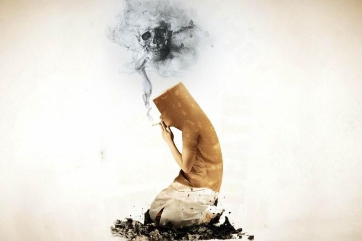مهارتهای زندگی و کاهش گرایش به مواد مخدر