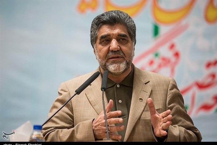 برگزاری یک هزار 84  تجمع بدون مشکل در سال 94/ کنترل 95 درصدی ساخت و سازهای غیرمجاز در استان تهران