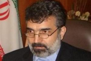 رفع تحریم تسلیحاتی، درخششی برای دیپلماسی جمهوری اسلامی است