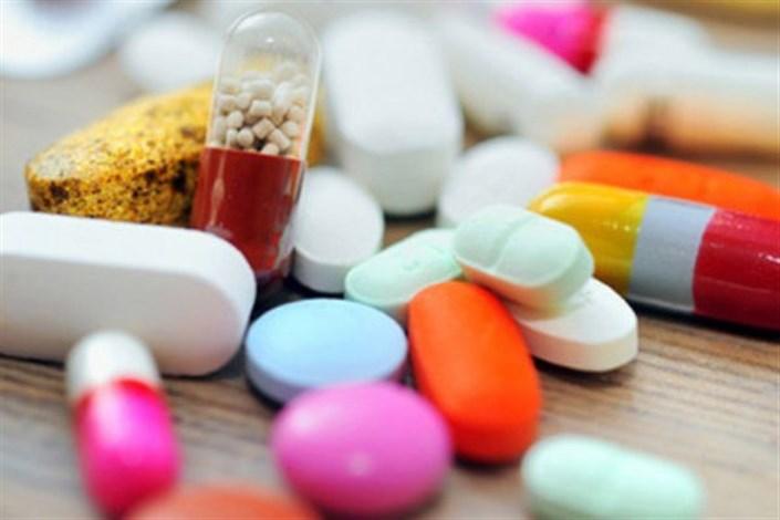 چرا استفاده زیاد از آنتیبیوتیک برای بیماران قلبی مضر است؟