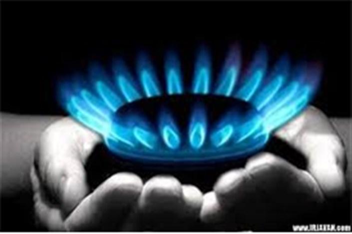 پروژه گازرسانی به ١٨ روستای استان قزوین به بهره برداری می رسد
