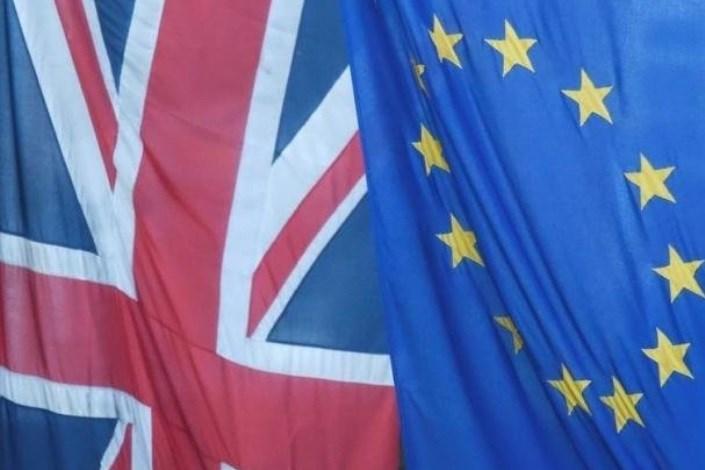 پس لرزههای برکسیت/ نقل مکان رگولاتور مالی اروپا از انگلیس