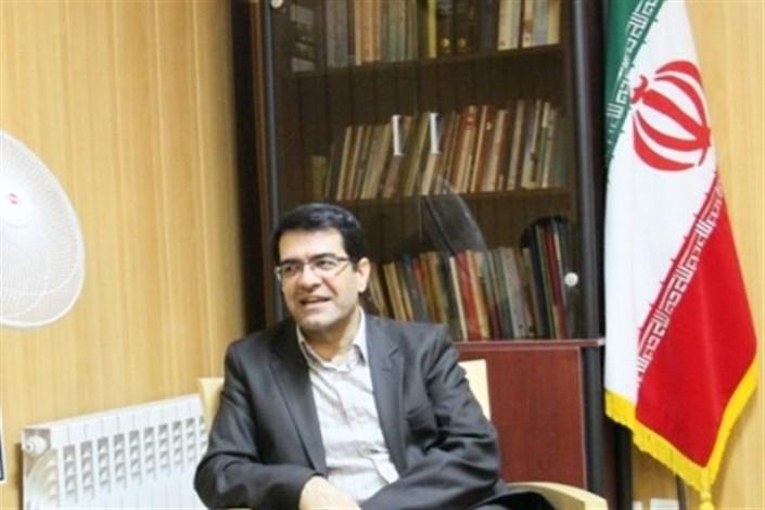 برگزاری هجدهمین همایش کشوری آموزش پزشکی و جشنواره شهید مطهری