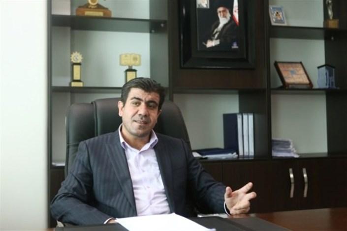 رئیس صندوق رفاه؛ معاون اول رئیس جمهور دستور تخصیص وام شهریه را صادر کرد