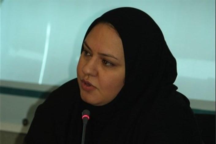 فعالیت 10هزار و 810 شرکت تعاونی زنان در ایران