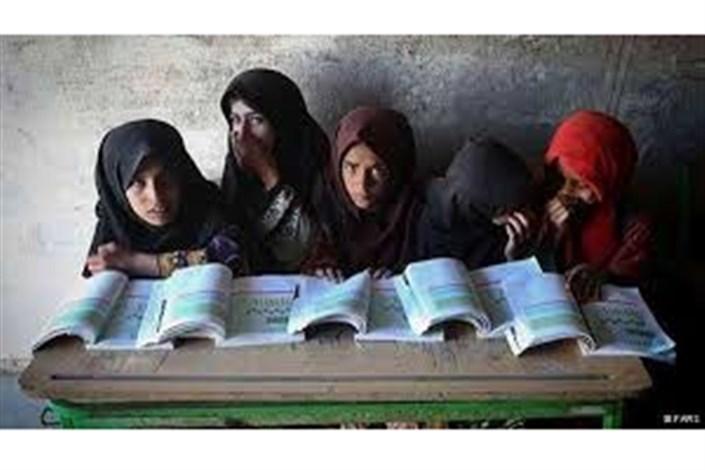 ۳۳ درصد از مدارس کشور فرسوده اند