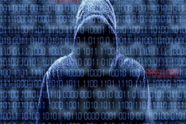 پایگاه داده شرکت قطارهای اسرائیلی مورد حمله هکرها قرار گرفت