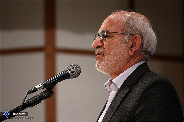 مقیمی: شوراهای اسلامی سرعتبخش توسعه کشور هستند