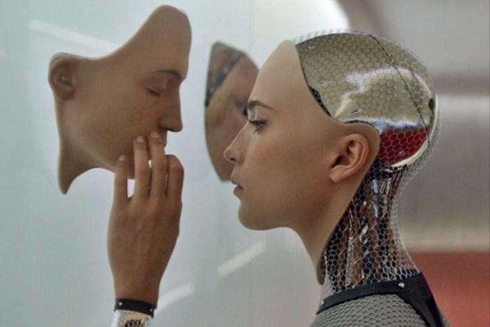 آیا نسل ما هوش مصنوعی را به چشم می بیند؟