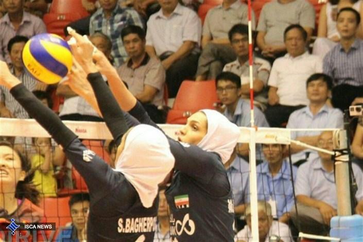اعتمادی: تیم والیبال دانشگاه آزاد باید در چند پست بازیکن بگیرد