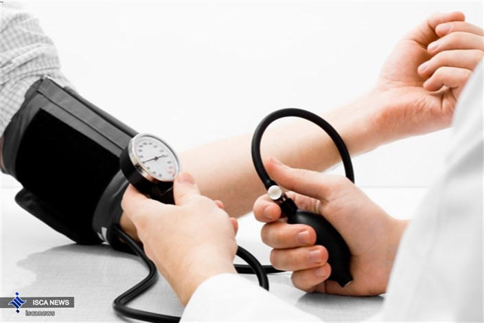 فشارخون بالا، معضل خطرناک سلامتی انسانها