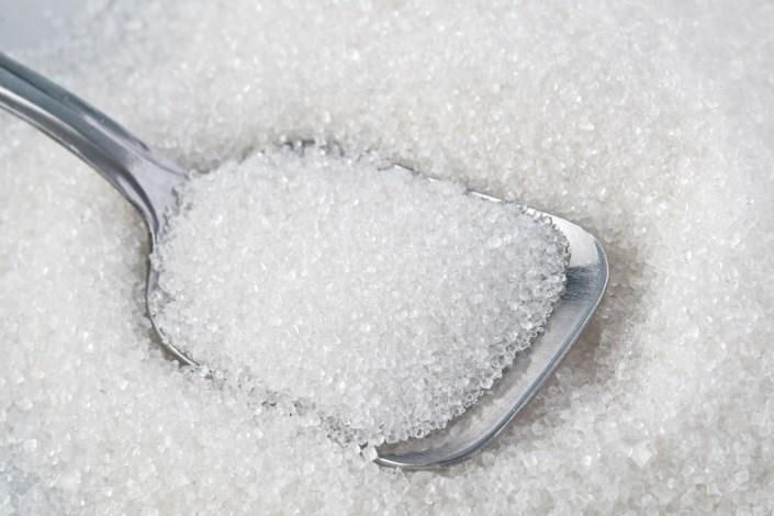احتمال تلاطم بازار شکر در ایام پرمصرف
