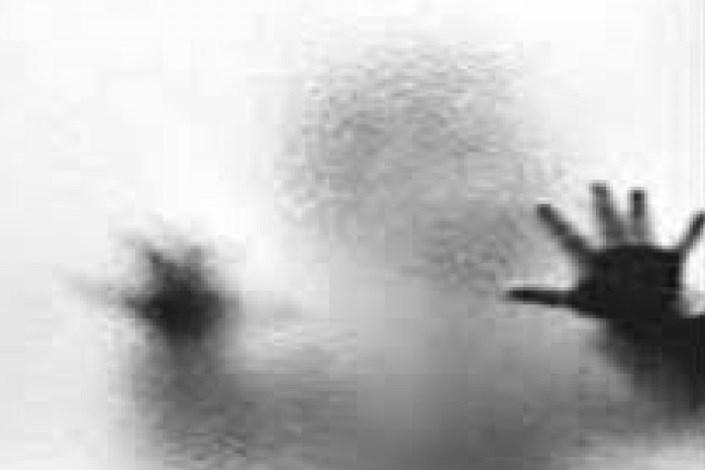 قاتل ستایش نیریز، چگونه دختر ۶ساله را در بیابان کشت؟