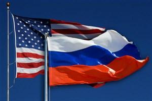 آمریکا: روسیه تهدیدی بزرگتر از چین است
